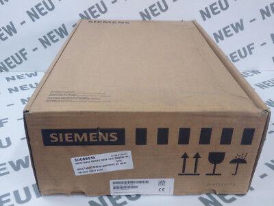 6sl30000de216aa0 - Siemens - 6sl3000-0de21-6aa0 / Line Reactor New 2