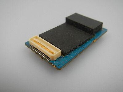 Motorola UCM Encryption Module w// AES 256 for XTS5000 XTL5000 XTL2500 R05.07.15