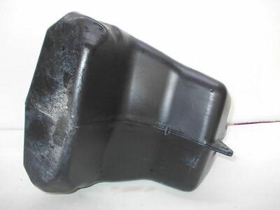 Serbatoio Benzina Carburante Aprilia Atlantic 125 2000 2003 2006 Ap8168883 3