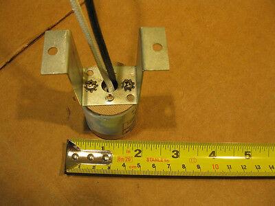 Lamp holder Ceramic Medium Base Socket LH100 4KV 600VAC 660W aluminum bracket