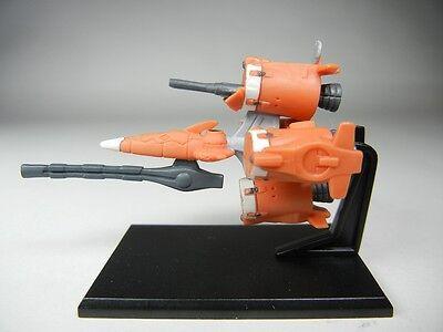 TS-MA2mod.00 Möbius mobius Zero Gundam Collection Vol.5 Bandai 1//400 Scale