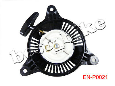 Pull Starter Honda Gxh50 Recoil Water Pump Bicycle Scooter Motor 28400-Zm7-003