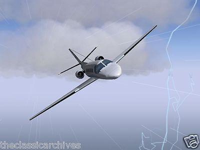 AVIATION FLIGHTGEAR FLIGHT Simulator, 440 Extra Aircraft For Free, Aircrane
