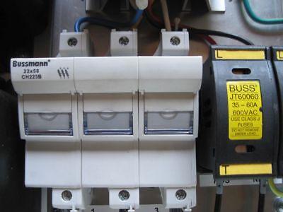 Ge Mr Lighting Control Panel E4502se Sf Dc