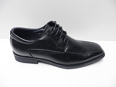 Homme Soirée Taille 42 Noir Chaussures Cérémoniets Costume De Pour 2968 Ville trdsQhC
