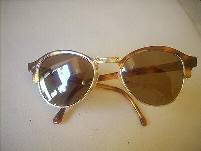 Centro style  15150     occhiale da sole  bimba 4