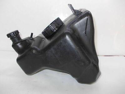 Serbatoio Benzina Carburante Aprilia Atlantic 125 2000 2003 2006 Ap8168883 5
