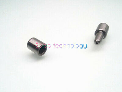 10 pcs for casting mold positioning column sleeve 12-8 (15+15) sleeve length 15 4