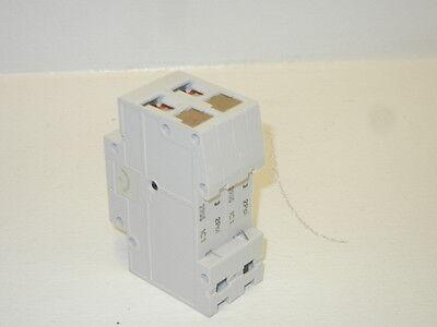 NEW NO BOX SIEMENS C79302-Z1210-A2 C79302Z1210A2