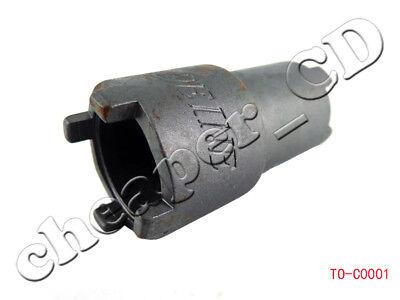 collectivedata.com Vehicle Parts & Accessories Gaskets & Seals ...