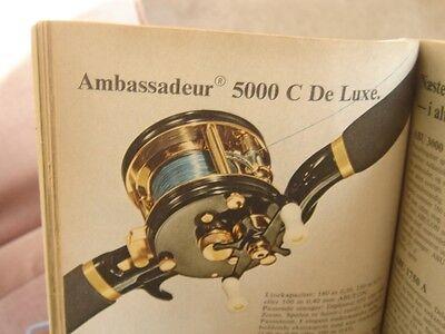 Classic Ambassadeur official guide 3-book combo written by Simon Shimomura
