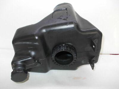 Serbatoio Benzina Carburante Aprilia Atlantic 125 2000 2003 2006 Ap8168883 2