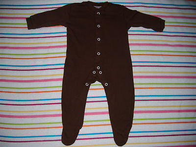 FUNKY COLOURED BABYGROW PLAYSUIT SLEEPSUIT  fancy dress/ Baby showers all-in-one 2