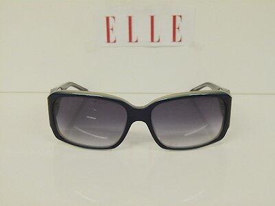 Elle Elle EL14816-BR in Gr. 57/16 fFhUDu8L3K