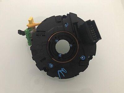 riparazione sensore angolo sterzo piantone mercedes classe a/b