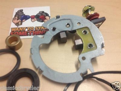 """Dakota Digital BTK-5007 Riser Mounts for 1-1//4/"""" Risers 2212-0090"""