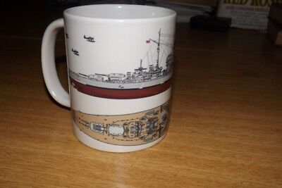 Ww2 wwii 40s german kriegsmarine bismarck battleship blueprint ww2 wwii 40s german kriegsmarine bismarck battleship blueprint coffee tea mug malvernweather Images