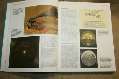Fachbuch Geschichte Fototechnik, Mikroskop, Fernrohr, Brille, Optik, Tontechnik