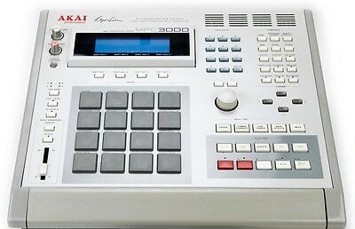 GUCCI MANE DRUM Sound kit 808 Rap Drum Samples MPC Maschine FL Fruity Logic  909