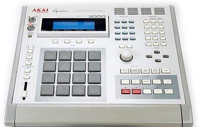 Zaytoven DRUM KIT TRAP SOUND SAMPLE PACK SOUTHERN RAP LEX LUGER 808 DJ Mustard