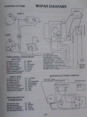 ez wiring harness manual wiring diagram section  ez wire schematic #10