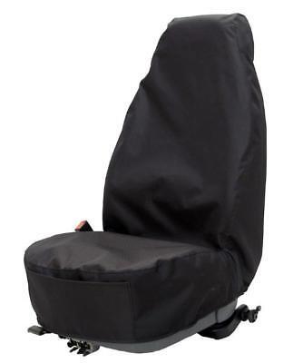 NYLON Werkstattschoner Sitzschoner Sitzbezüge passend für Ford