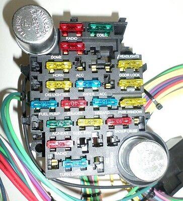 Ez Wiring Harness Australia on ez go harness, ez wiring horn, ez wiring battery, ez wiring headlight switch,