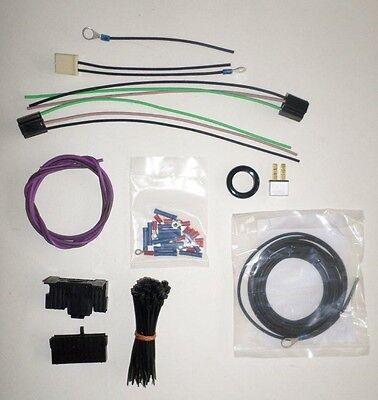 circuit ez wiring harness chevy mopar ford hotrods universal x 2 2 of 7 12 circuit ez wiring harness chevy mopar ford hotrods universal x long wires
