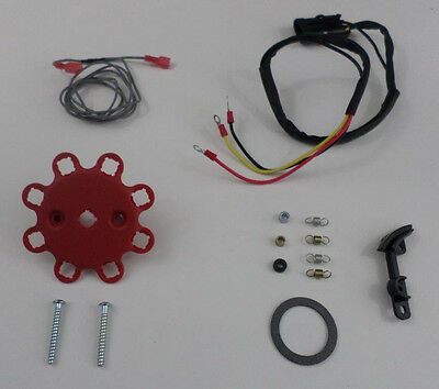 258 hei distributor wiring diagram for data wiring diagram option AMC 258 Alternator Bracket small cap amc jeep inline 6 232 258 hei distributor red spark plug chevrolet hei distributor wiring diagram 258 hei distributor wiring diagram for