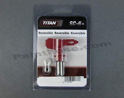 697417 TR1 Line Striping Tip 417 OEM Titan 697-417