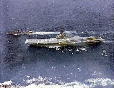 uss kearsarge cvs 33 cv cva aircraft carrier us navy patch vietnam
