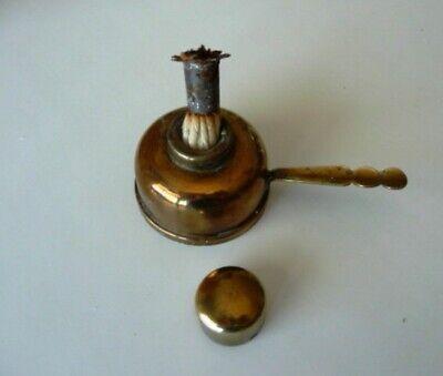 Museales antikes Inhaliergerät,Inhalier-Apperat nach Siegle,ca.1875-1890,selten 7