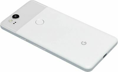 Google Pixel 2 Pixel 2 XL 64GB 128GB Factory Unlocked Android Smartphone 11