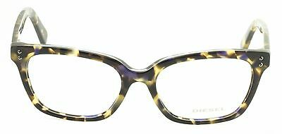 c192e737e2d ... DIESEL DL 5037 Col 055 Eyewear FRAMES RX Optical Eyeglasses Glasses New  - BNIB 6