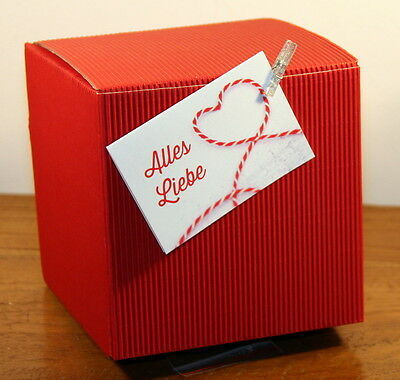 Geschenk Valentinstag Liebe Valentinstagsgeschenke Freundin