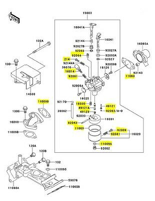 Jeep Electrical Wiring Schematic additionally Golf Cart Wiring Diagram In Color as well 1997 Buick Regal Fuse Box furthermore Engine Light On Car further Basic Car Ignition Wiring Diagram. on kubota glow plug relay location