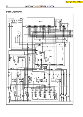New Holland Backhoe Wiring Schematic on new holland tractor prices, new holland ignition switch, new holland starter, new holland relay, new holland alternator wiring, new holland diagrams, new holland battery, new holland air compressor, new holland hood, new holland neutral safety switch, new holland seat, new holland 256 gearbox schematic, new holland chevy, new holland fuel pump, new holland electrical schematic, new holland engine, new holland controls, new holland service manual, new holland tn75, new holland brochure,