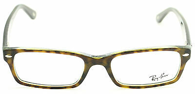 9e5c5c2e6e9 ... RAY BAN RB 5206 2445 Mens FRAMES NEW RAYBAN Glasses RX Optical Eyewear  - TRUSTED 6