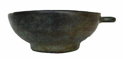 Bronze Vessel - Museum replica from Ancient Greek item 3