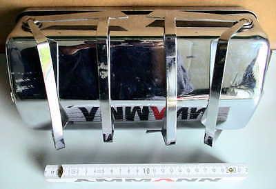 AESCULAP Sterilisator Steribehälter Steribox Autoklav Surgical Sterile Container 7