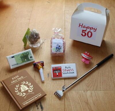 50 Geburtstag Geschenk Mann Ideen Geburtstagsgeschenk Geschenke Papa