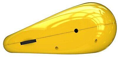 PHILIPS 20RL012 & RADIOLA RA248 'Le Corbusier', 2 x Radio Design in miniatura 3