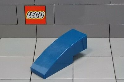 - Choose Colour Pack of 12 LEGO Slope Bricks with Curved Bow 3x1 50950 50950