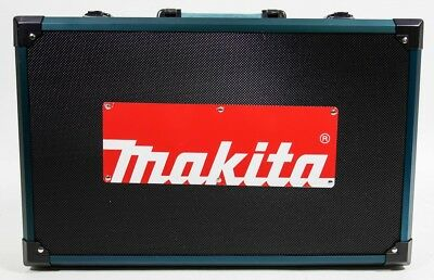 Makita P-90261 Pro XL Zubehör-Set 70-teilig