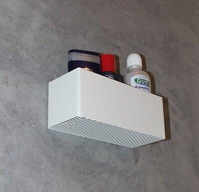 ohne bohren,Dusche-Wannen-Ablage,Lounge-Loft-Designer,Gäste-Bad-WC ...
