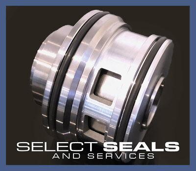 Flygt 3153 Plug-In Cartridge Mechanical Seal -641 50 500 - Suits  2670.180,5100 6