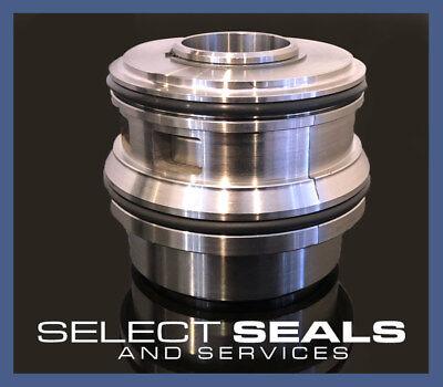 Flygt 3153 Plug-In Cartridge Mechanical Seal -641 50 500 - Suits  2670.180,5100 4