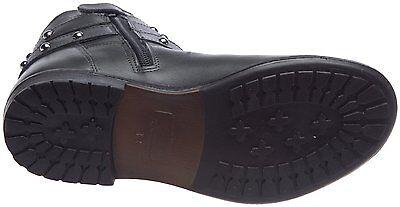 Garvalin 111620 Chaussures Fille 36 Bottes Bottines Montantes Dolores Gaspar New 6