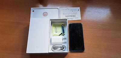 Apple Iphone 7 32Gb 1 Año De Garantía+ Libre+Factura+8 Accesorios De Regalo 7