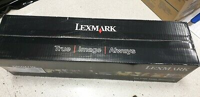 Genuine Lexmark C950X71G C950 X950 X954 Photoconductor Unit 1-Pack Brand New 2